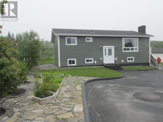 21 Lemaire Road Road, St Anthony, Newfoundland & Labrador  A0K 4T0 - Photo 1 - 1233993