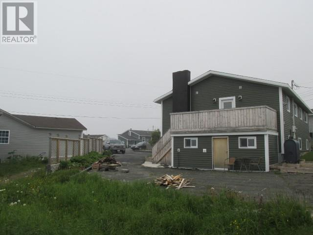 21 Lemaire Road Road, St Anthony, Newfoundland & Labrador  A0K 4T0 - Photo 18 - 1233993