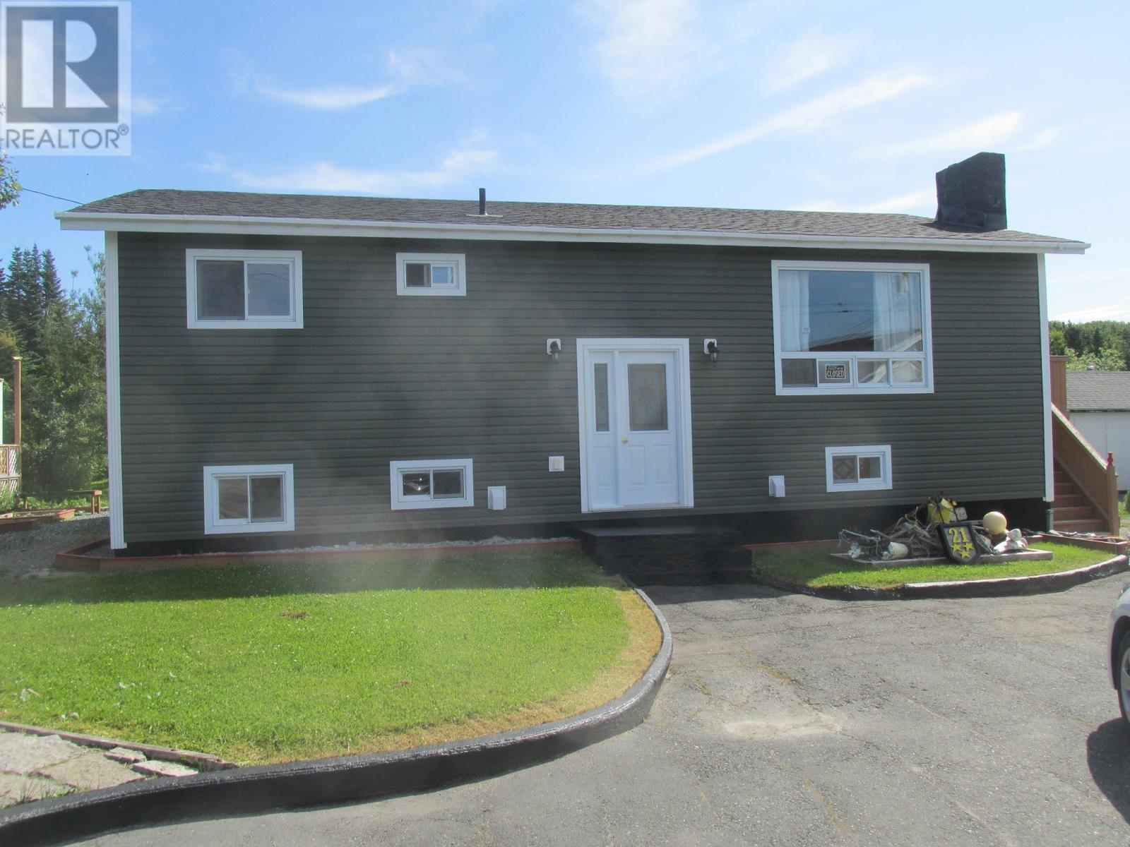 21 Lemaire Road Road, St Anthony, Newfoundland & Labrador  A0K 4T0 - Photo 19 - 1233993