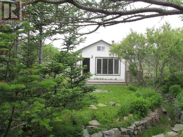 21 Lemaire Road Road, St Anthony, Newfoundland & Labrador  A0K 4T0 - Photo 2 - 1233993