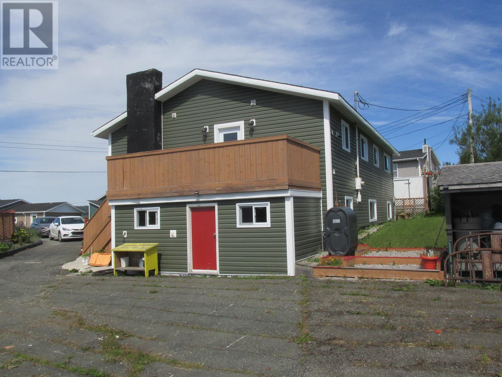 21 Lemaire Road Road, St Anthony, Newfoundland & Labrador  A0K 4T0 - Photo 20 - 1233993