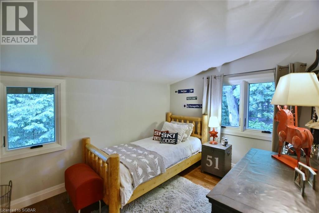209283 26 Highway, The Blue Mountains, Ontario  L9Y 0T4 - Photo 39 - 40123352