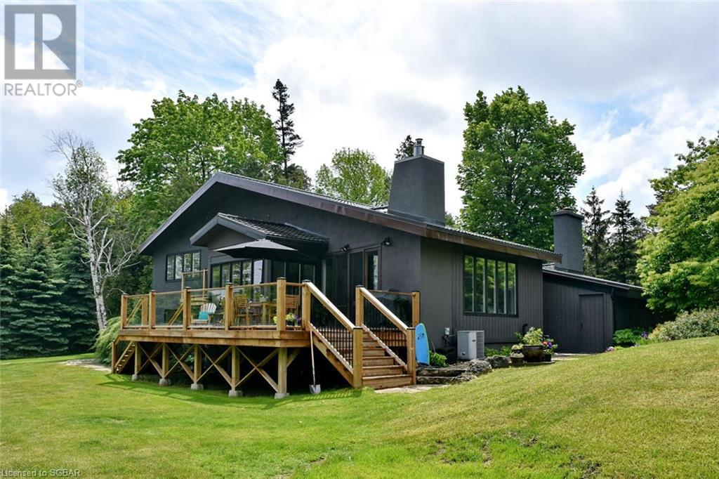 209283 26 Highway, The Blue Mountains, Ontario  L9Y 0T4 - Photo 3 - 40123352