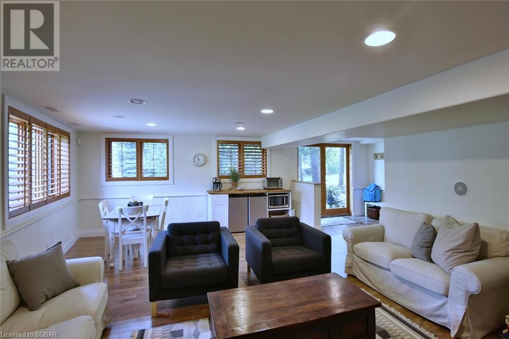 209283 26 Highway, The Blue Mountains, Ontario  L9Y 0T4 - Photo 45 - 40123352