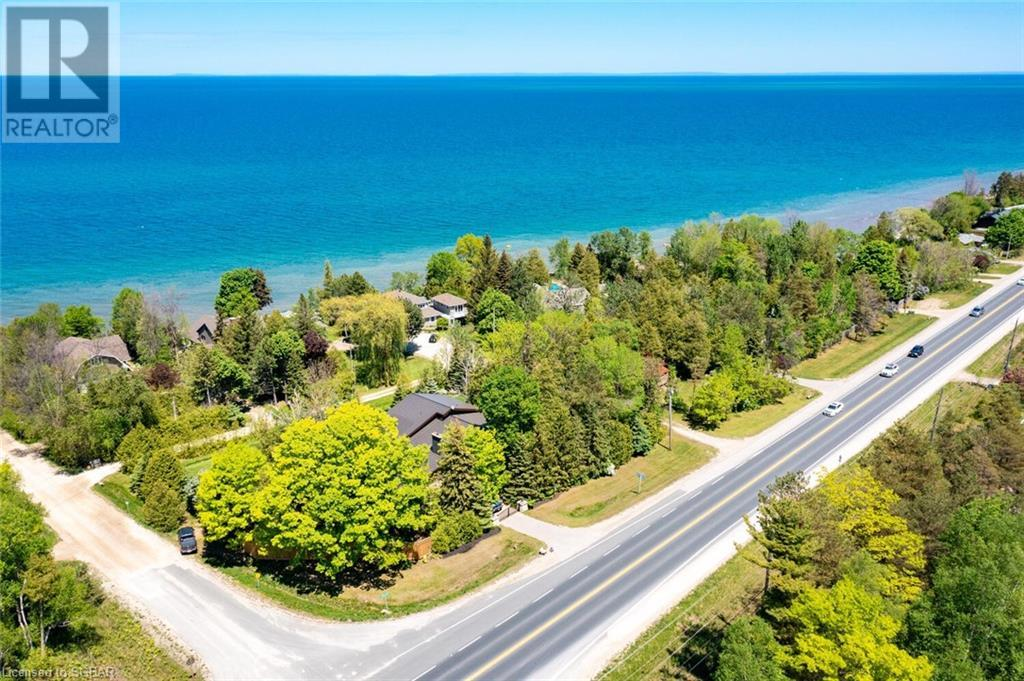 209283 26 Highway, The Blue Mountains, Ontario  L9Y 0T4 - Photo 49 - 40123352