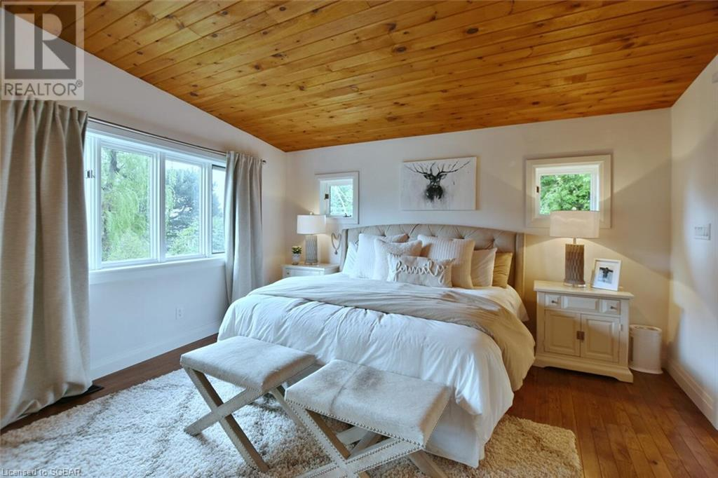 209283 26 Highway, The Blue Mountains, Ontario  L9Y 0T4 - Photo 33 - 40123352