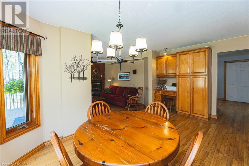 85 Kingfisher Crescent, Tiny, Ontario  L0L 2J0 - Photo 24 - 40135009