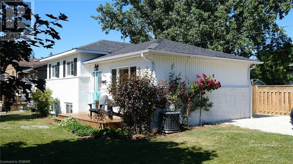 267 Hickory Street, Collingwood, Ontario  L9Y 3G2 - Photo 2 - 40138482