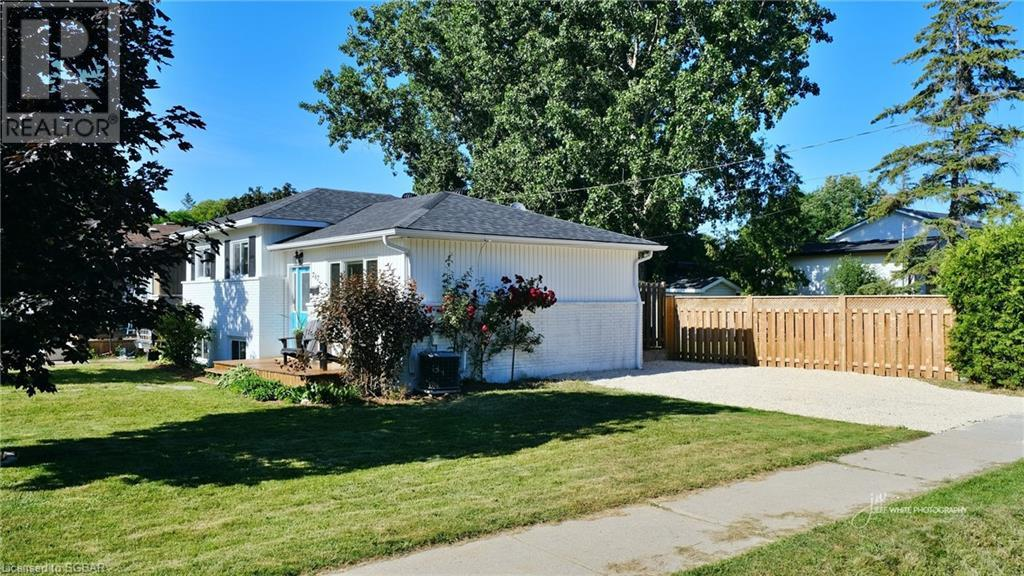 267 Hickory Street, Collingwood, Ontario  L9Y 3G2 - Photo 27 - 40138482