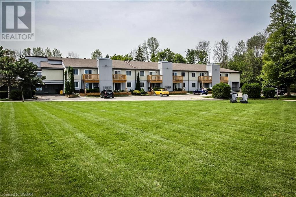 209472 26 Highway Unit# 17, The Blue Mountains, Ontario  L9Y 0V3 - Photo 3 - 40142307
