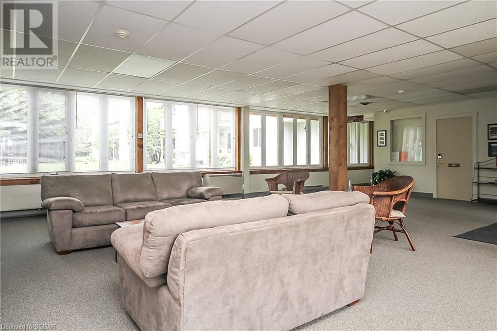 209472 26 Highway Unit# 17, The Blue Mountains, Ontario  L9Y 0V3 - Photo 26 - 40142307