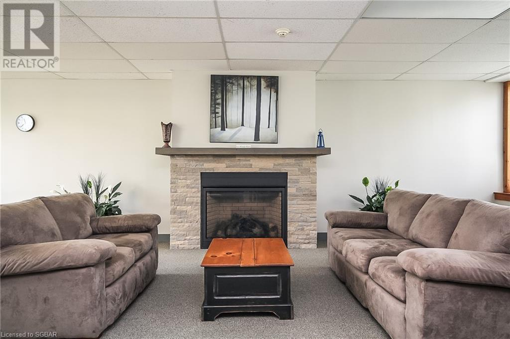 209472 26 Highway Unit# 17, The Blue Mountains, Ontario  L9Y 0V3 - Photo 24 - 40142307