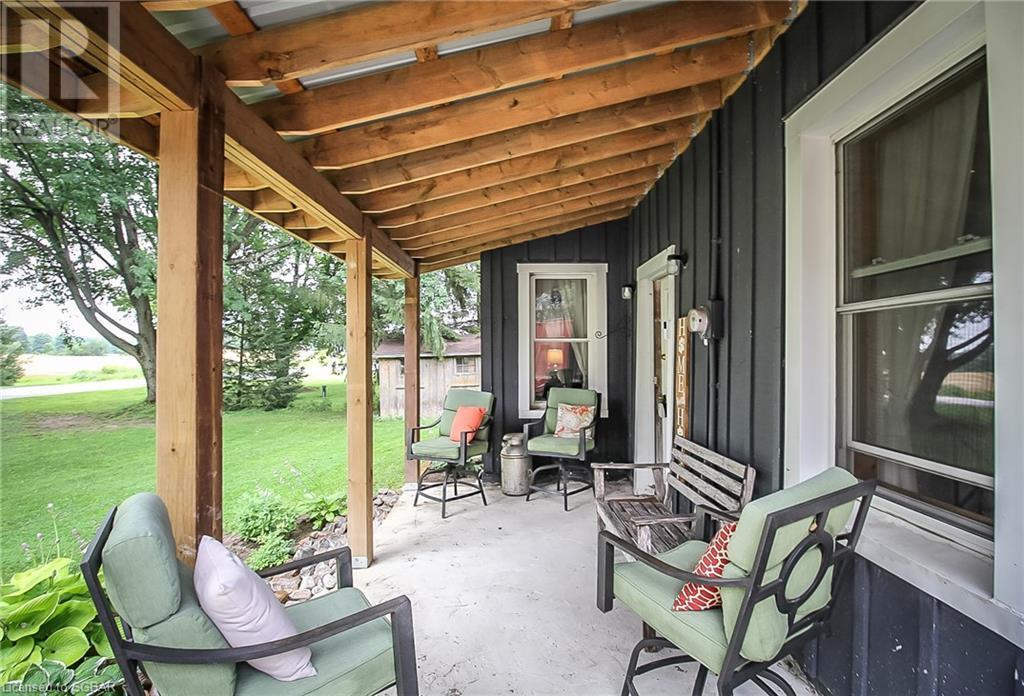 726018 22b Sideroad, Euphrasia, Ontario  N4L 1W6 - Photo 5 - 40144221