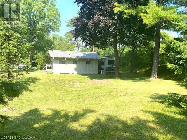32 Oliver Crescent, Collingwood, Ontario  L9Y 3Z1 - Photo 12 - 40138038