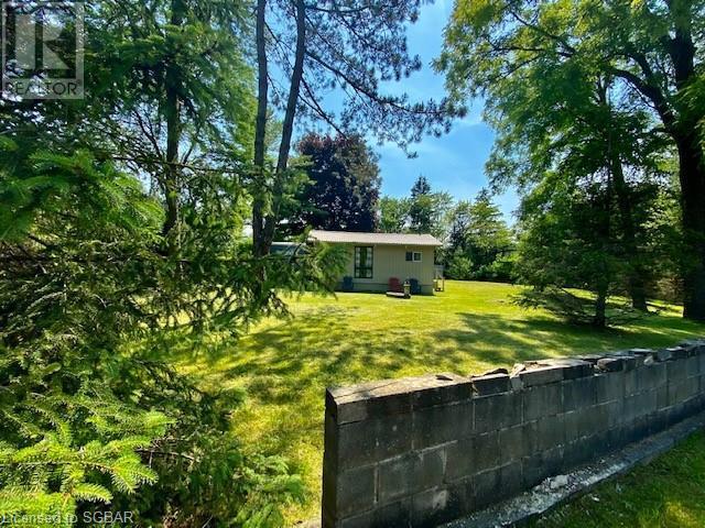 32 Oliver Crescent, Collingwood, Ontario  L9Y 3Z1 - Photo 22 - 40138038