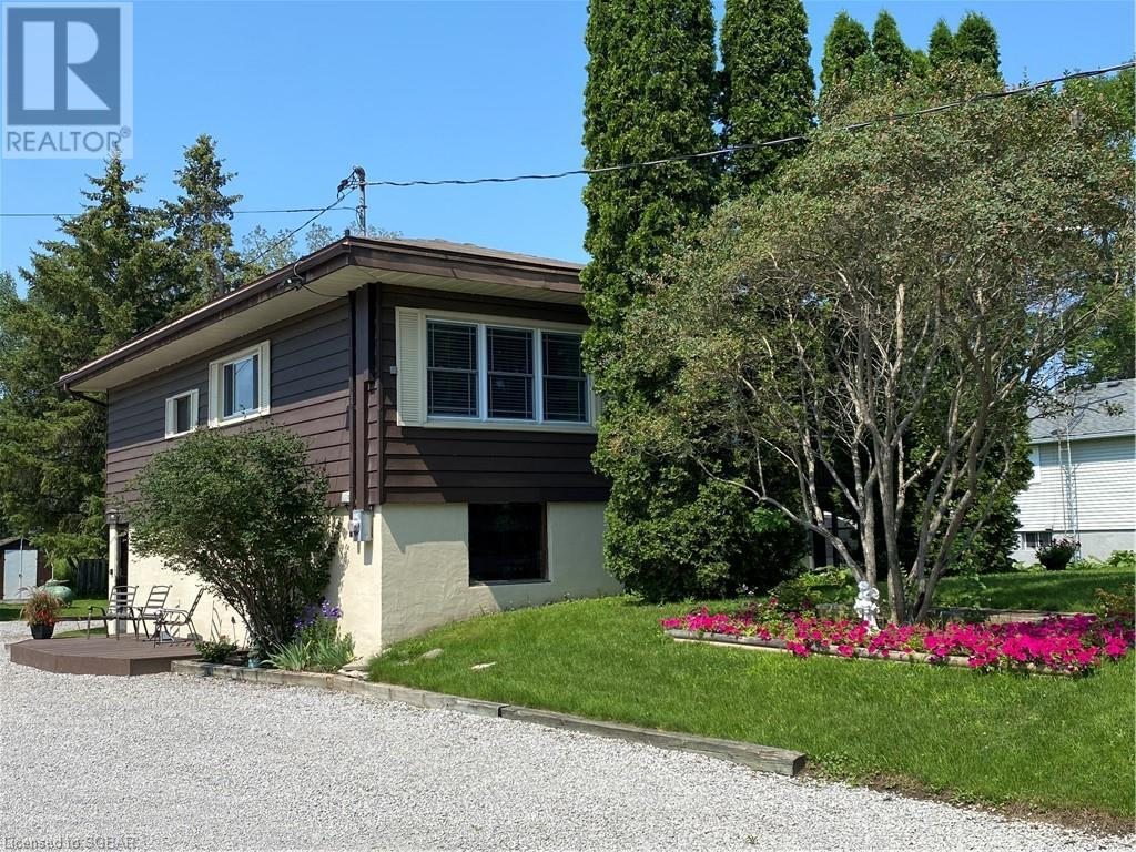 3214 Port Severn Road, Severn, Ontario  L0K 1S0 - Photo 1 - 40108229