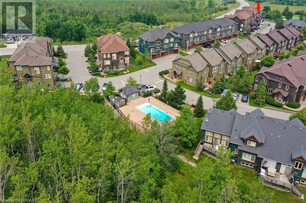 18 Joseph Trail, Collingwood, Ontario  L9Y 0J2 - Photo 18 - 40144939