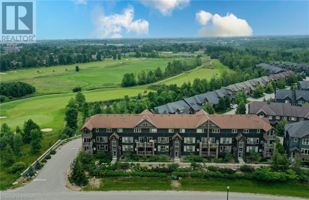 18 Joseph Trail, Collingwood, Ontario  L9Y 0J2 - Photo 1 - 40144939