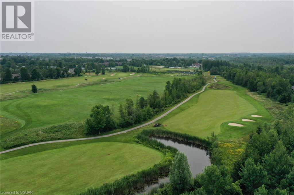 18 Joseph Trail, Collingwood, Ontario  L9Y 0J2 - Photo 20 - 40144939