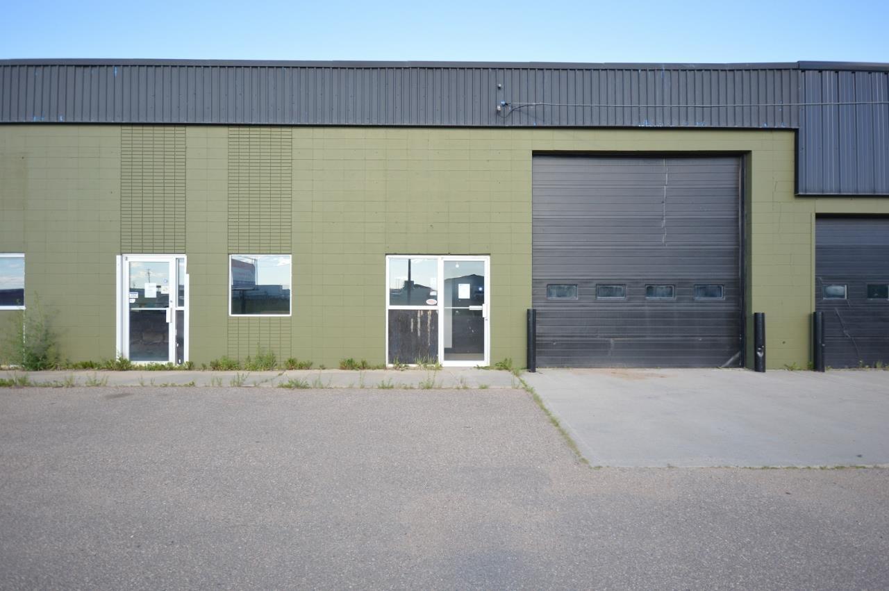5714 52 Ave, Bonnyville Town, Alberta  T9N 2P5 - Photo 6 - E4227988