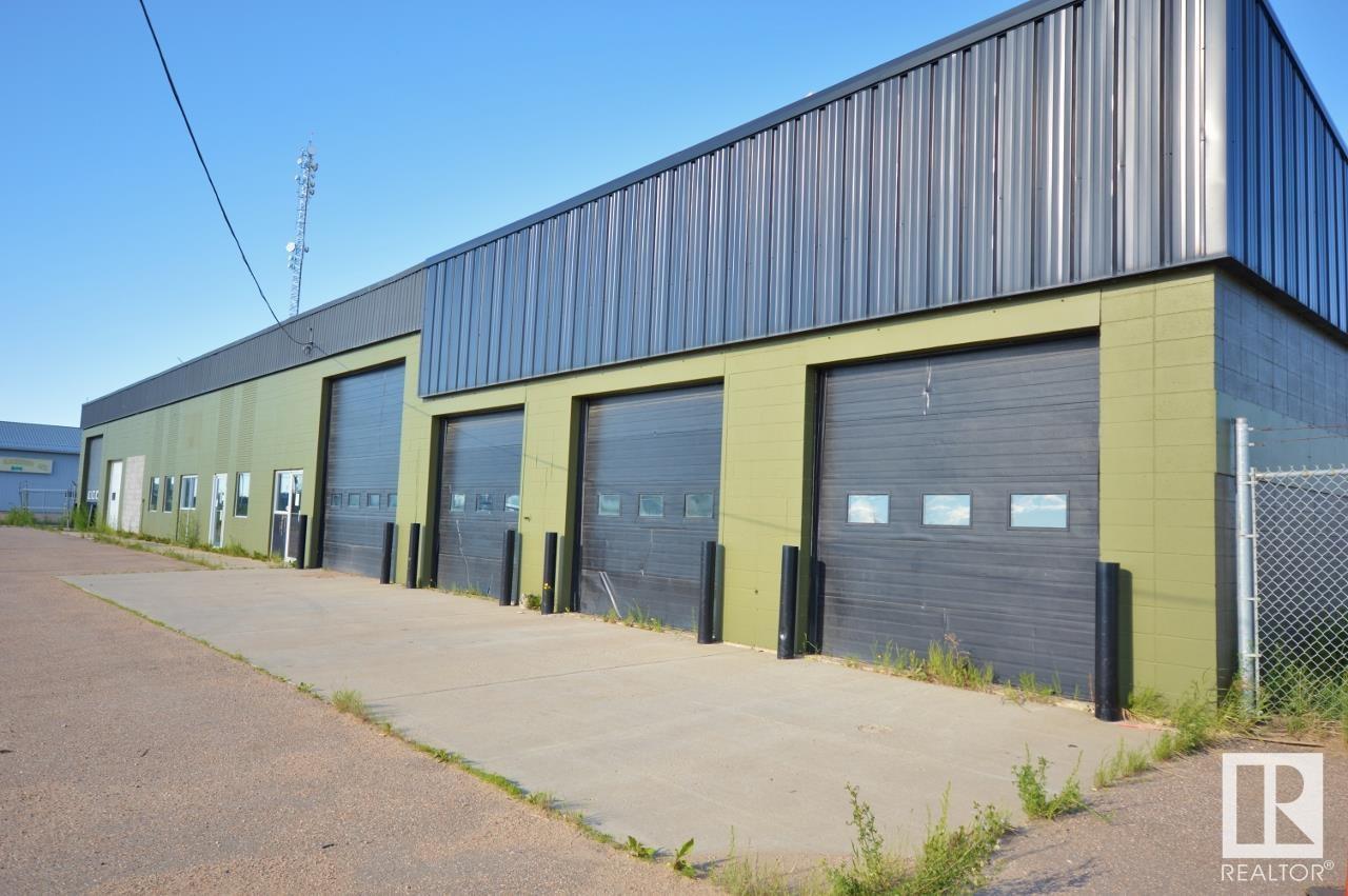 5714 52 Ave, Bonnyville Town, Alberta  T9N 2P5 - Photo 1 - E4227988