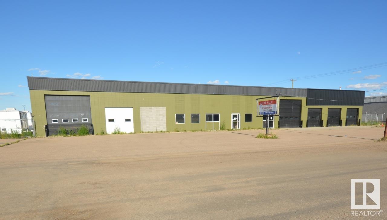5714 52 Ave, Bonnyville Town, Alberta  T9N 2P5 - Photo 4 - E4227988