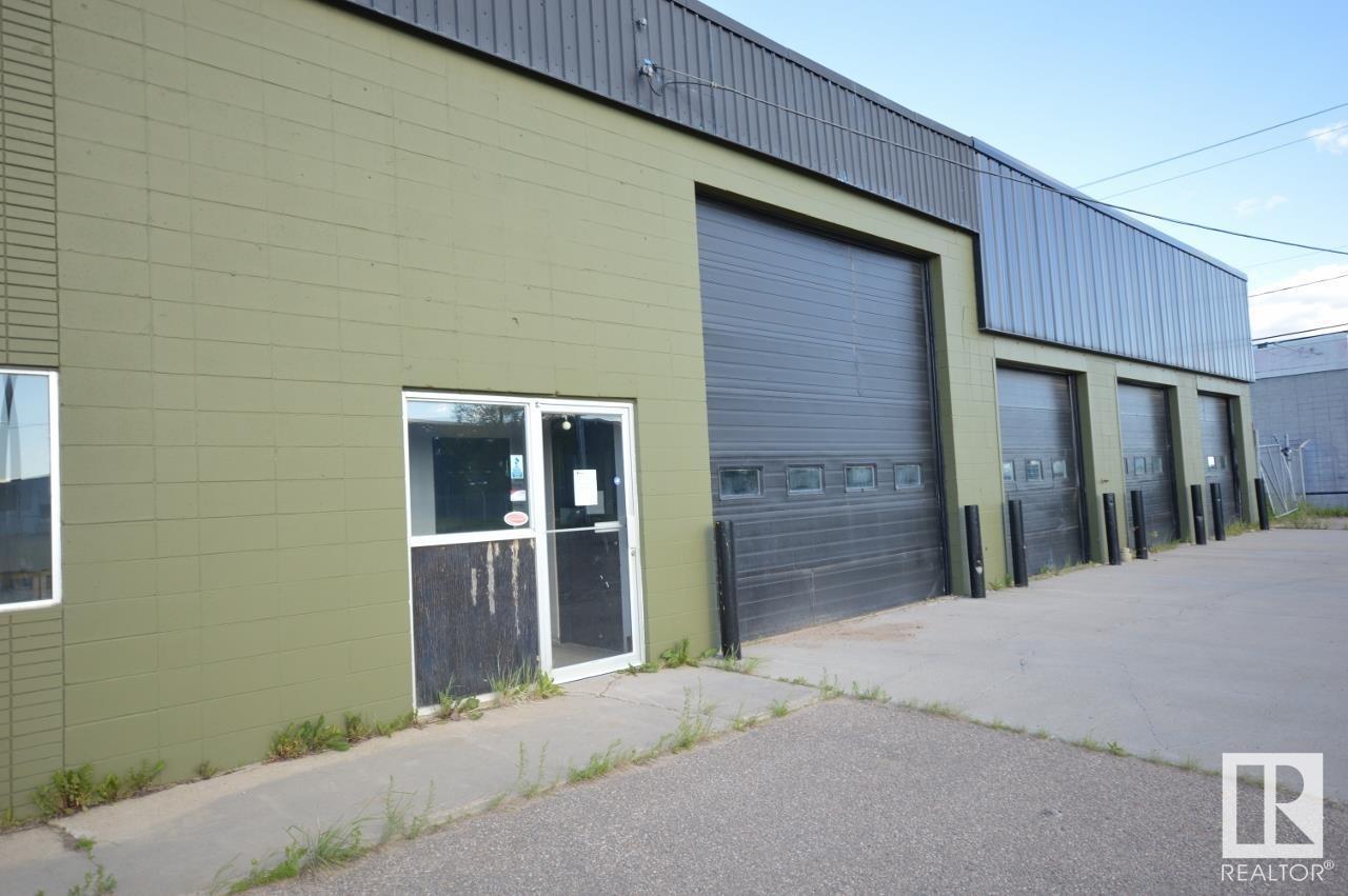 5714 52 Ave, Bonnyville Town, Alberta  T9N 2P5 - Photo 7 - E4227988