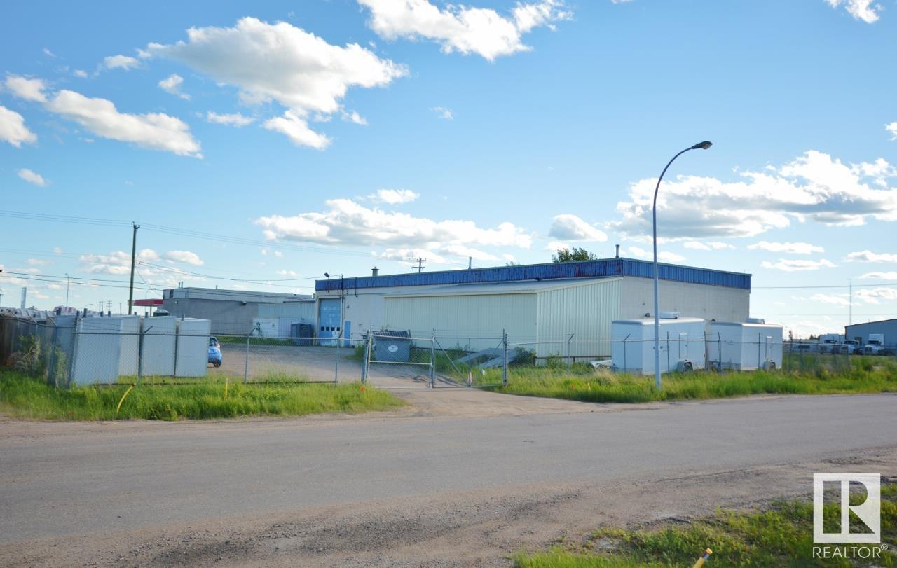 5714 52 Ave, Bonnyville Town, Alberta  T9N 2P5 - Photo 42 - E4227988
