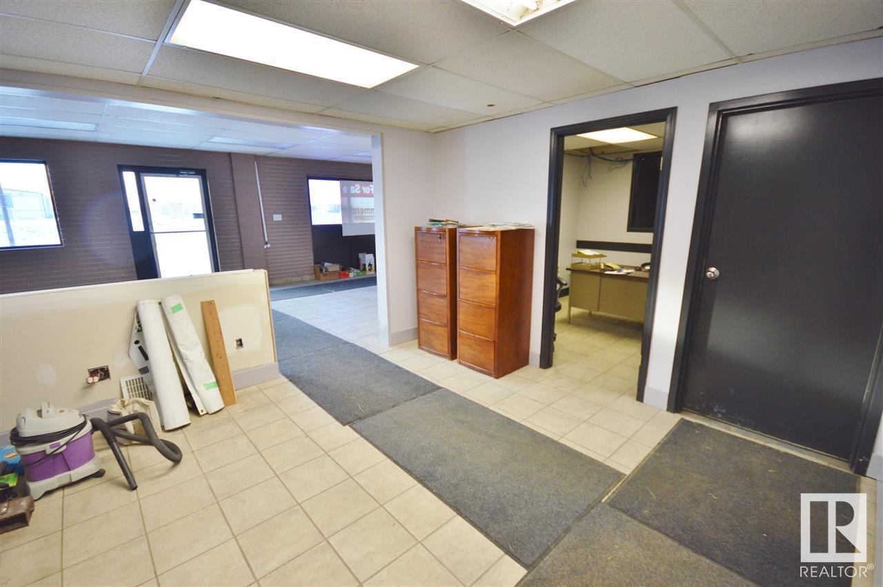 5714 52 Ave, Bonnyville Town, Alberta  T9N 2P5 - Photo 13 - E4227988