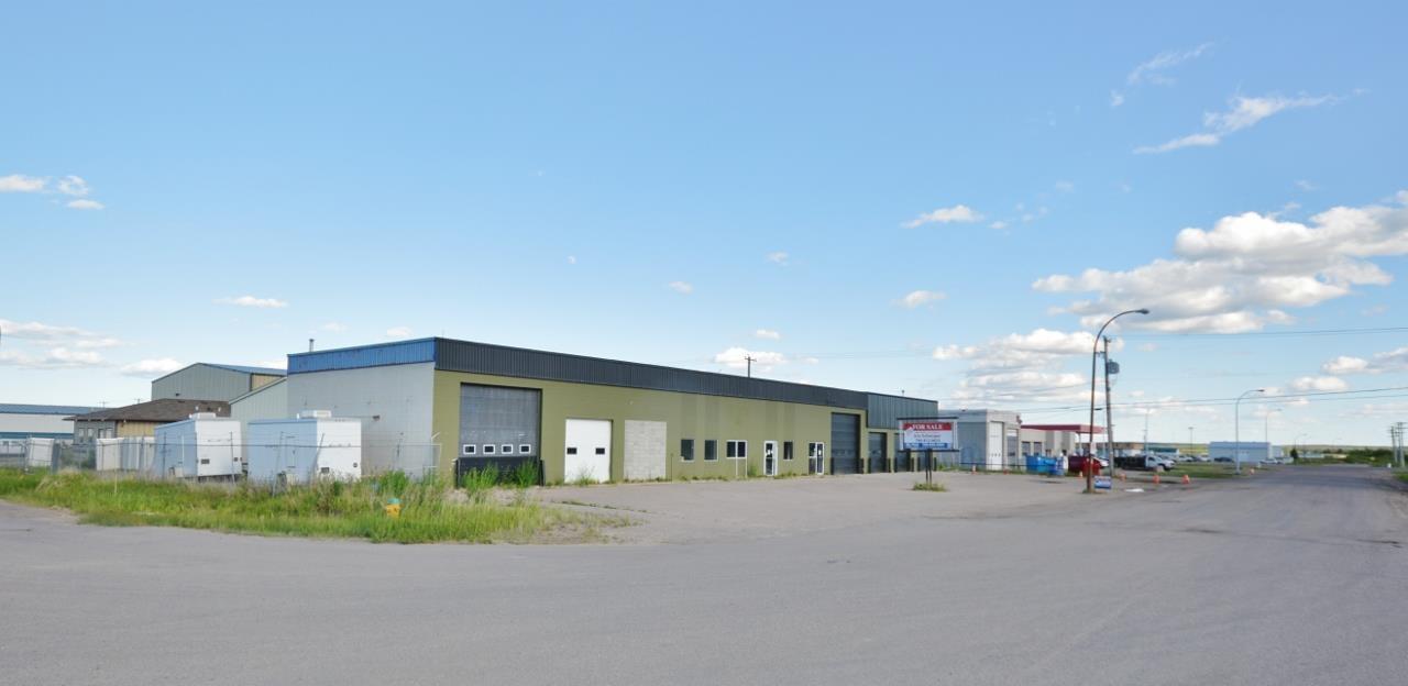 5714 52 Ave, Bonnyville Town, Alberta  T9N 2P5 - Photo 2 - E4227988