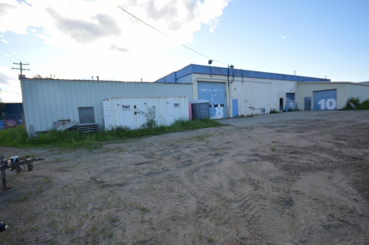 5714 52 Ave, Bonnyville Town, Alberta  T9N 2P5 - Photo 46 - E4227988