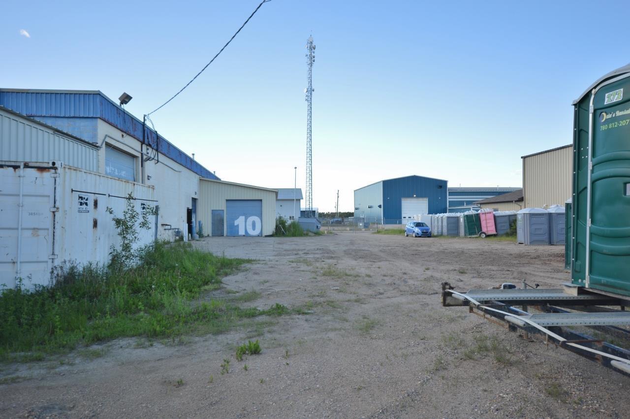5714 52 Ave, Bonnyville Town, Alberta  T9N 2P5 - Photo 45 - E4227988