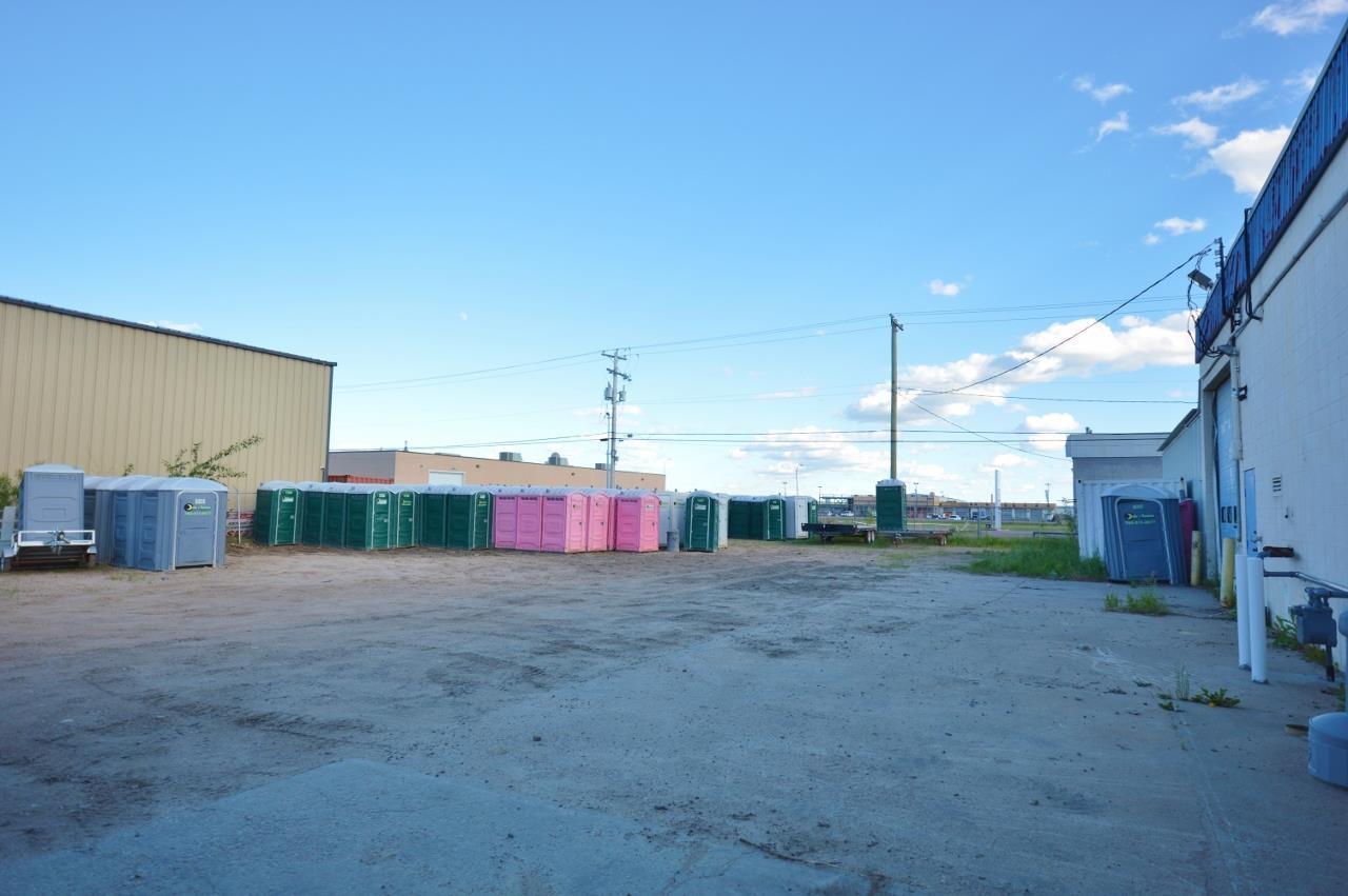 5714 52 Ave, Bonnyville Town, Alberta  T9N 2P5 - Photo 44 - E4227988