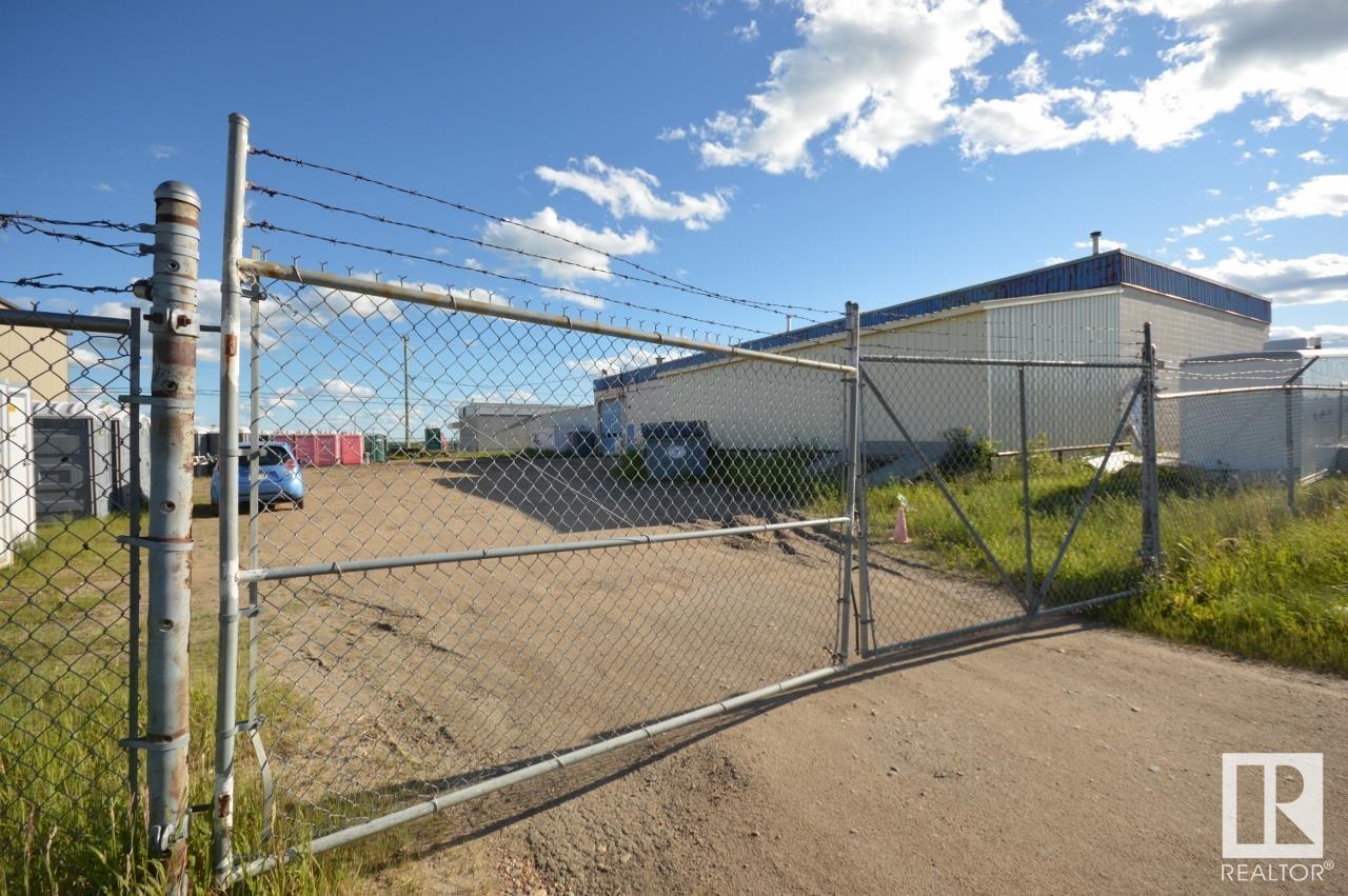 5714 52 Ave, Bonnyville Town, Alberta  T9N 2P5 - Photo 12 - E4227988
