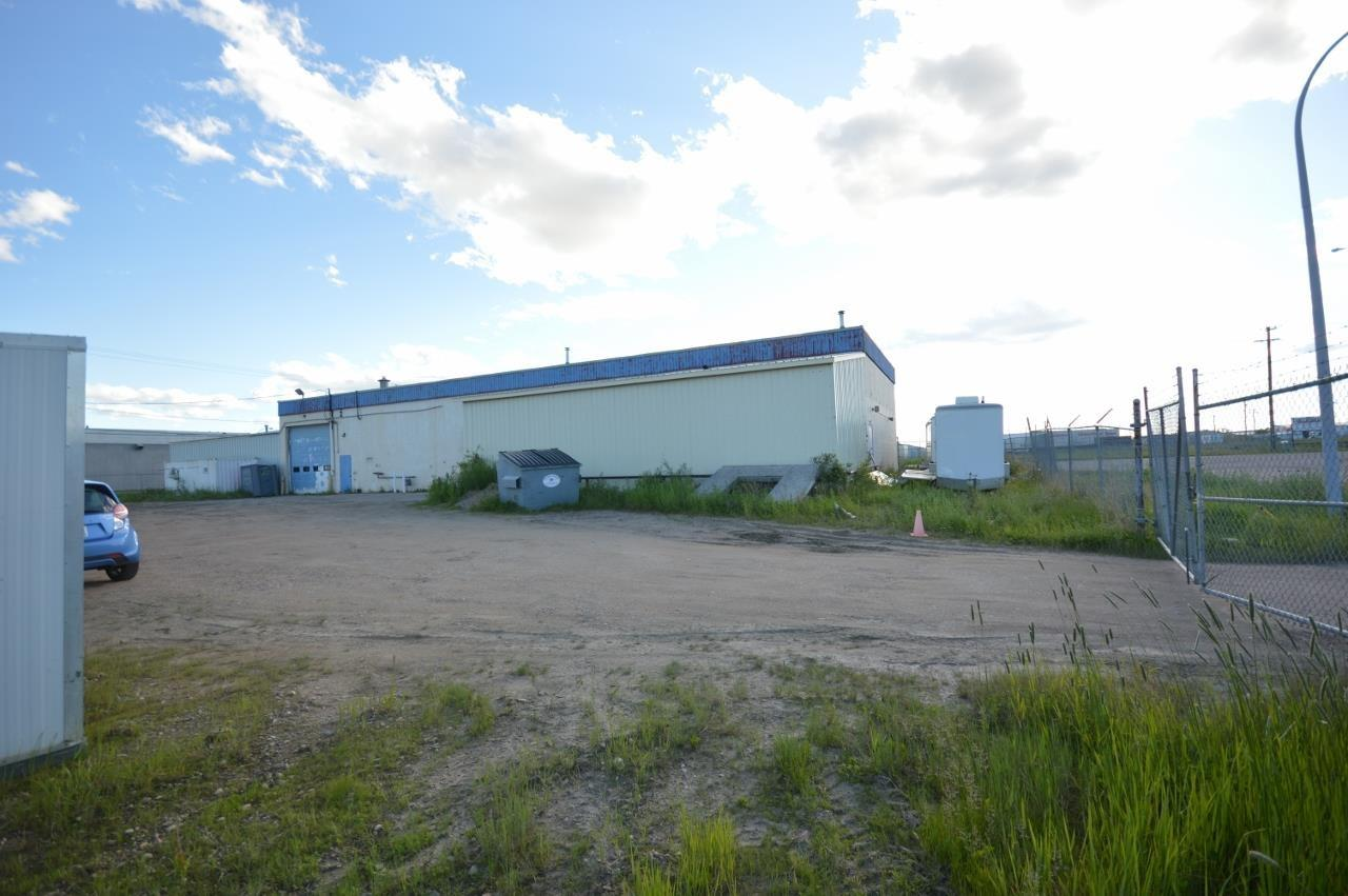5714 52 Ave, Bonnyville Town, Alberta  T9N 2P5 - Photo 43 - E4227988