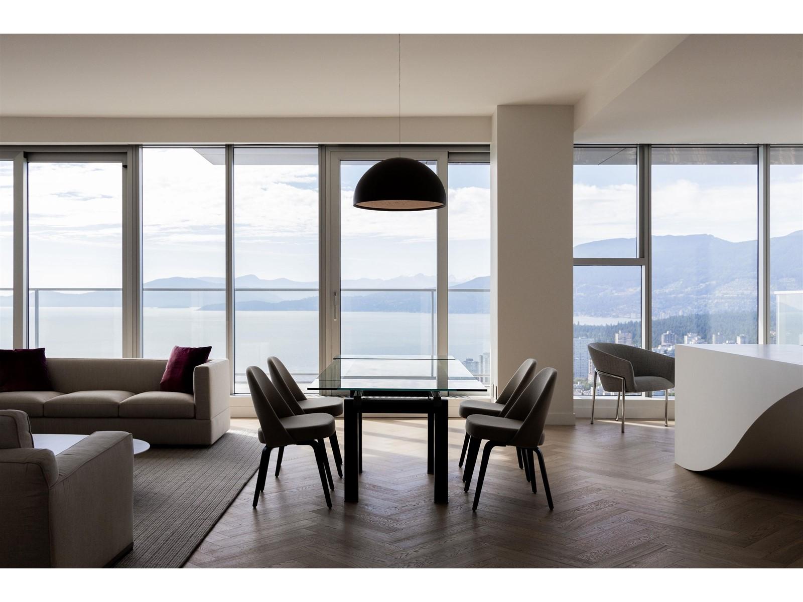 Ph 05 1480 Howe Street, Vancouver, British Columbia  V6Z 0G5 - Photo 1 - R2604652