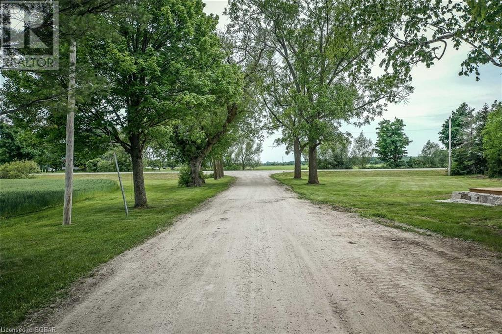 5654 9 Sunnidale Concession, Clearview, Ontario  L0M 1S0 - Photo 47 - 40127974