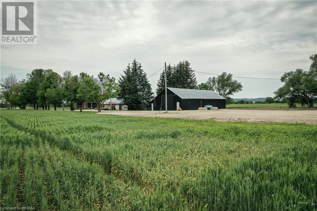 5654 9 Sunnidale Concession, Clearview, Ontario  L0M 1S0 - Photo 48 - 40127974