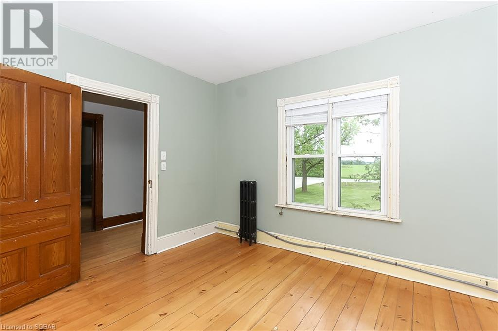 5654 9 Sunnidale Concession, Clearview, Ontario  L0M 1S0 - Photo 29 - 40127974
