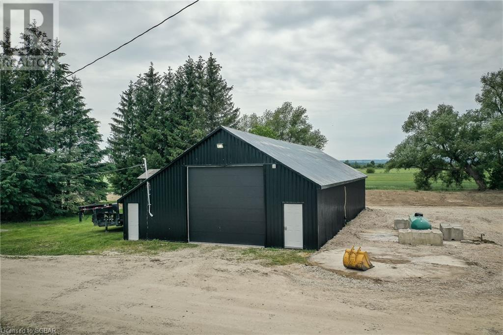 5654 9 Sunnidale Concession, Clearview, Ontario  L0M 1S0 - Photo 39 - 40127974