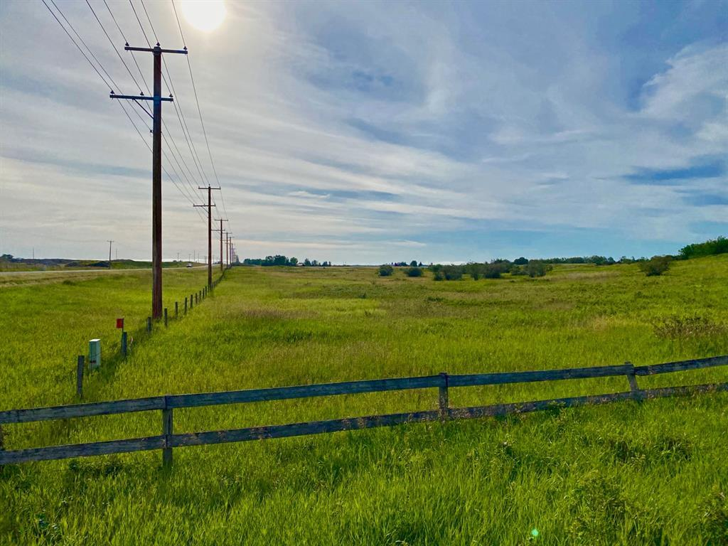 498067 48 Street E, Rural Foothills County, Alberta  T1V 1N1 - Photo 4 - A1015356