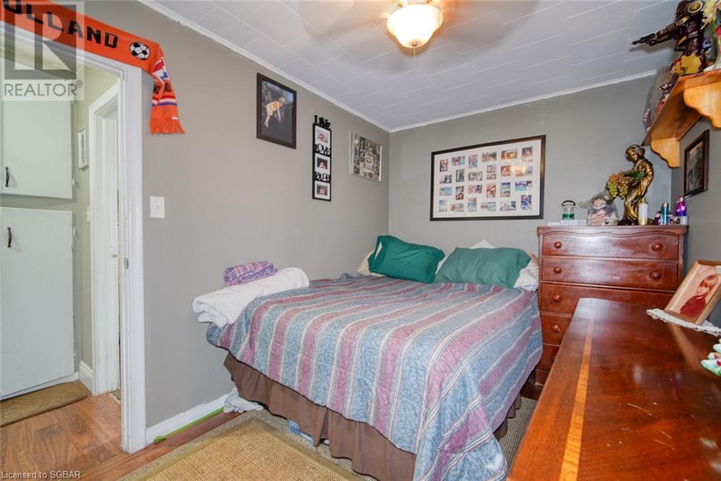 51 Susan Street, Meaford, Ontario  N4L 1W5 - Photo 22 - 40145334