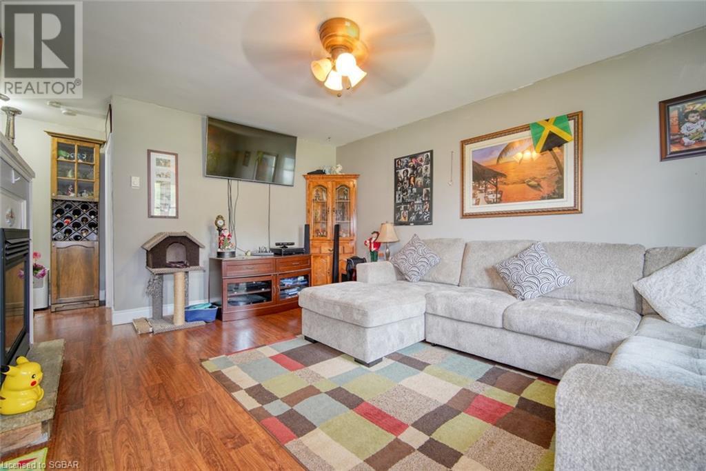51 Susan Street, Meaford, Ontario  N4L 1W5 - Photo 18 - 40145334