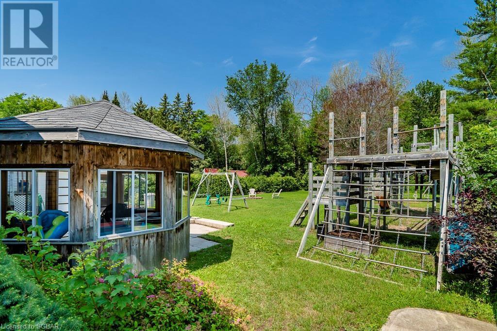 3926 Horseshoe Valley Road W, Minesing, Ontario  L0L 1Y0 - Photo 26 - 40139696
