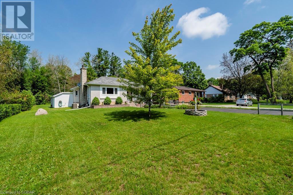 3926 Horseshoe Valley Road W, Minesing, Ontario  L0L 1Y0 - Photo 4 - 40139696