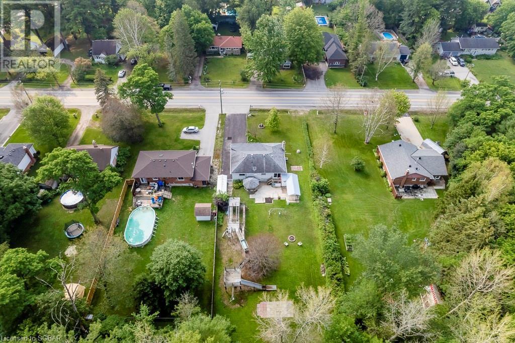 3926 Horseshoe Valley Road W, Minesing, Ontario  L0L 1Y0 - Photo 32 - 40139696