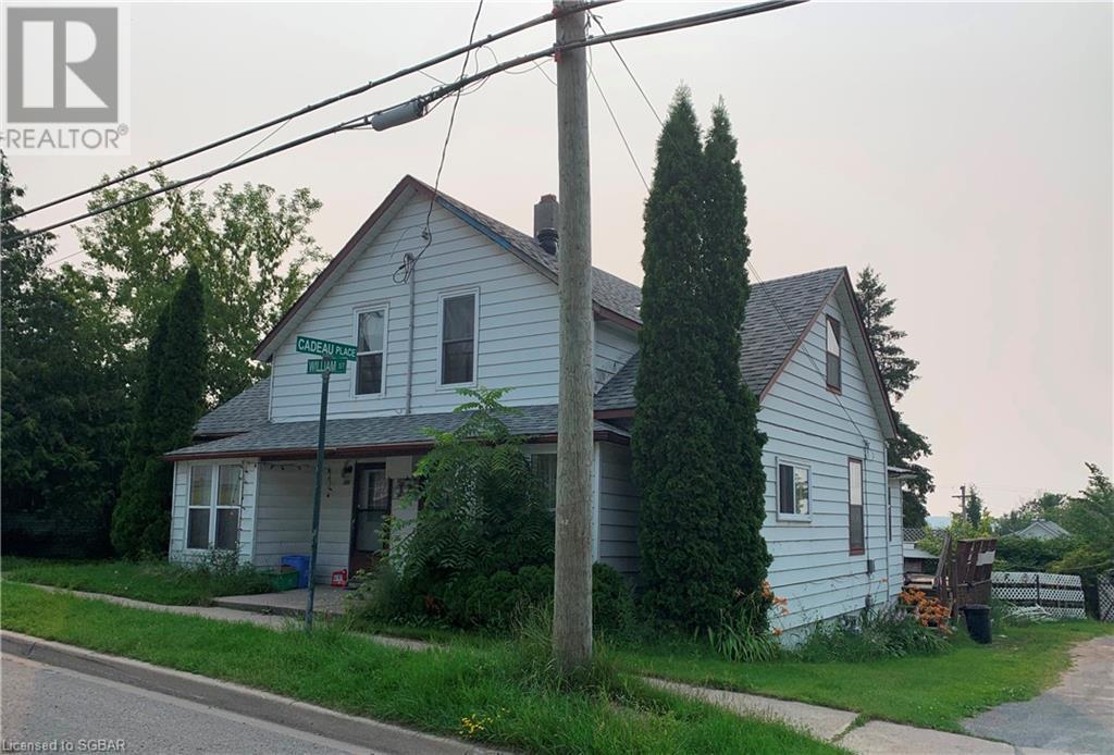 192/194 William Street, Victoria Harbour, Ontario  L0K 2A0 - Photo 3 - 40125739