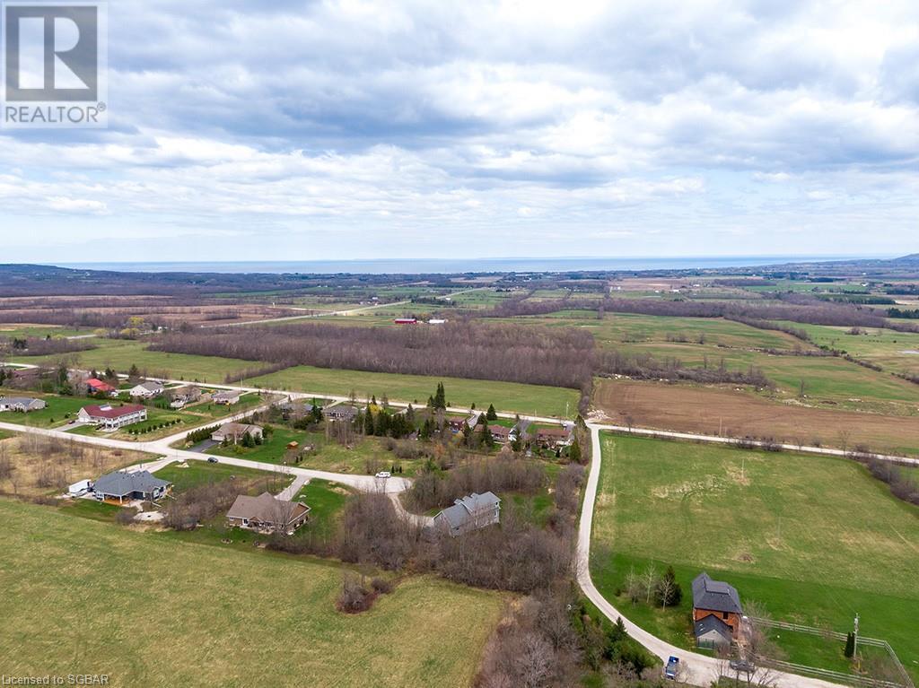 100 Fligg Crescent, Meaford (Municipality), Ontario  N4L 1W5 - Photo 4 - 40136359