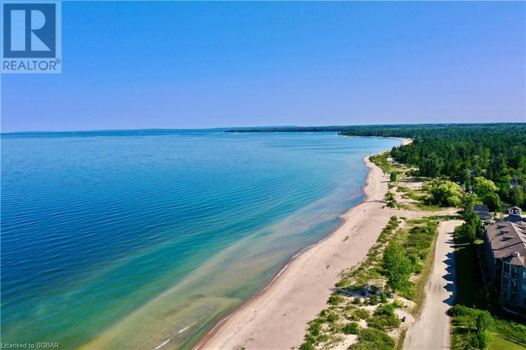 725 River Road E, Wasaga Beach, Ontario  L9Z 2M4 - Photo 14 - 40146626