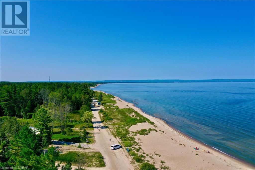 725 River Road E, Wasaga Beach, Ontario  L9Z 2M4 - Photo 15 - 40146626